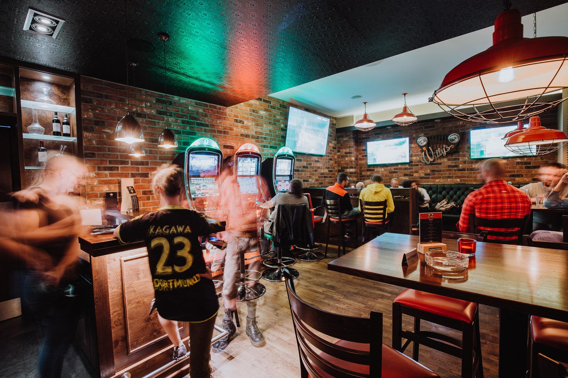 restaurant-fotograf-singen-016