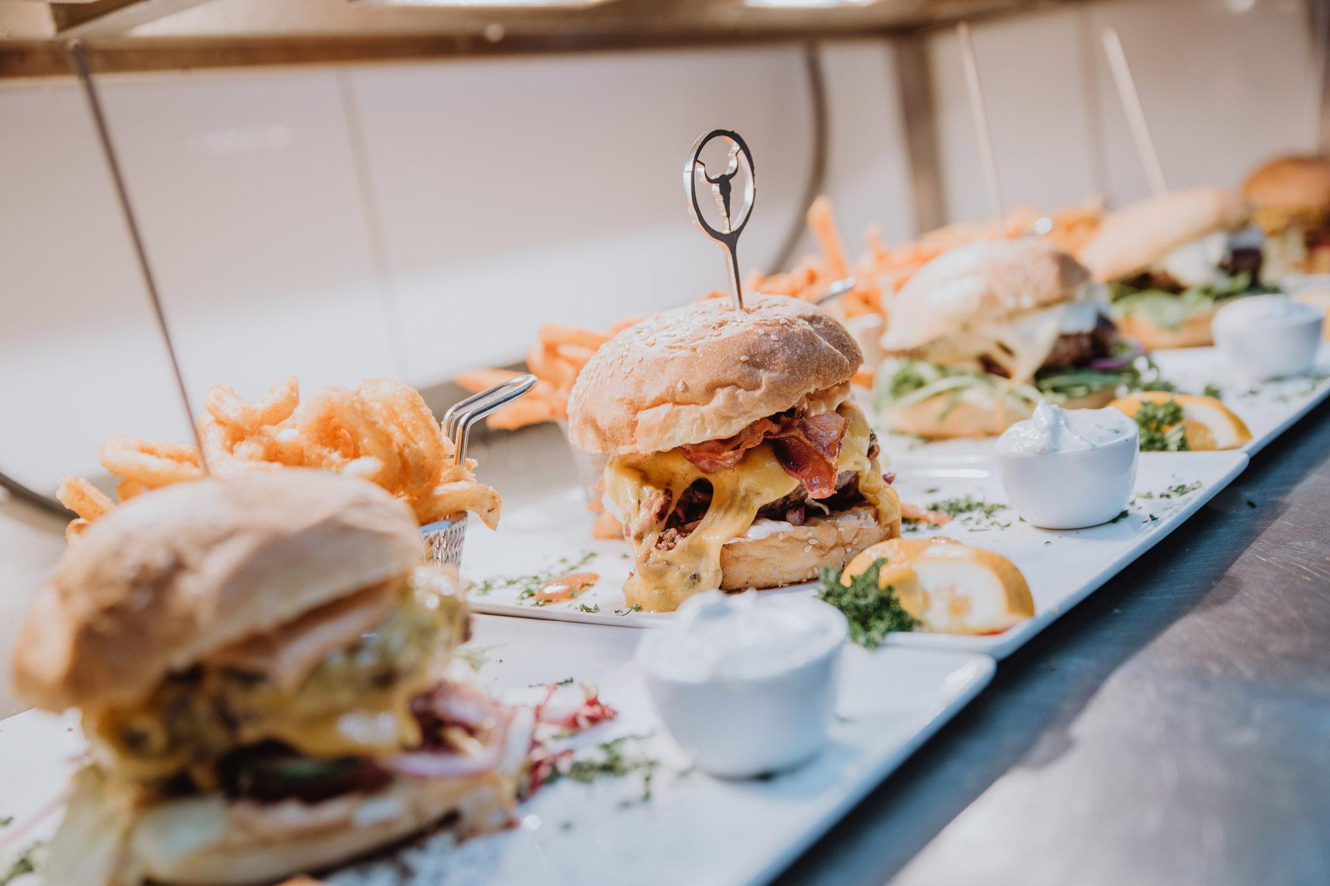 restaurant-fotograf-singen-013