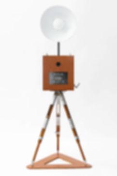 fotobox-singen.jpg