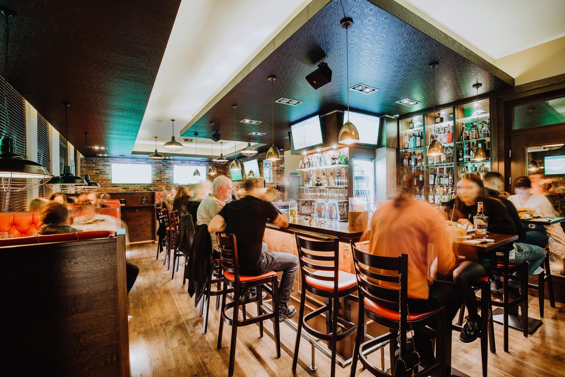 restaurant-fotograf-singen-015
