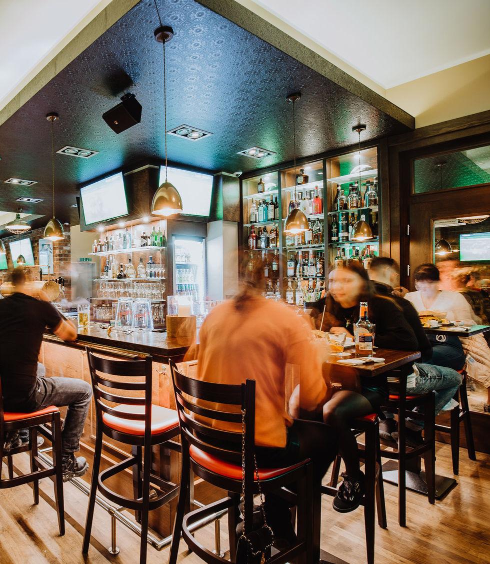 restaurant-fotograf-singen-015.jpg