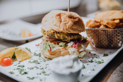 restaurant-fotograf-singen-011
