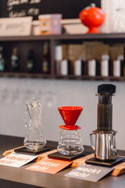 cafe-fotograf-konstanz-019
