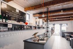 cafe-fotograf-konstanz-002