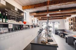 cafe-fotograf-konstanz-006
