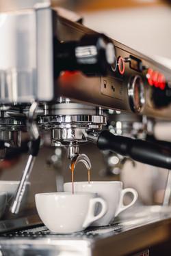cafe-fotograf-konstanz-030
