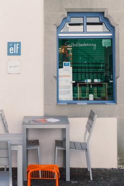 cafe-fotograf-konstanz-020