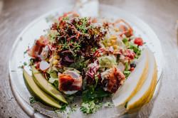 restaurant-fotograf-singen-018