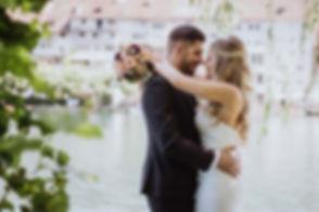 Hochzeitsfotograf Singen