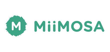Logo-Miimosa.jpg