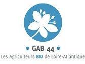 Logo_GAB44_BD.jpg