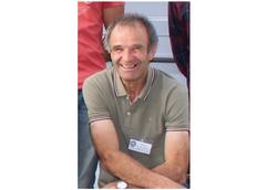 Gérard MONNIER