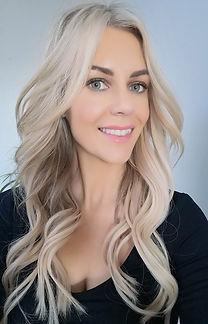 Laura Bolger Wedding Singer Ireland Ireland