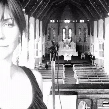 Laura Bolger Wedding Ceremony Singer