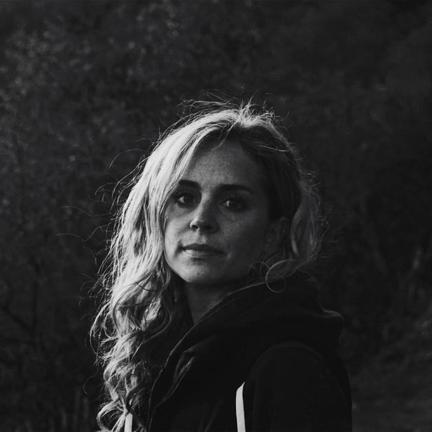 3 • Anna Conversano