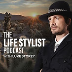 TheLifeStylistPodcast_iTunesCoverArt.jpg