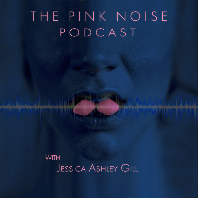 PinkNoisepodcastmain.jpg