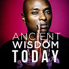 Ancient_Wisdom_Today_Art_ITUNES.jpg