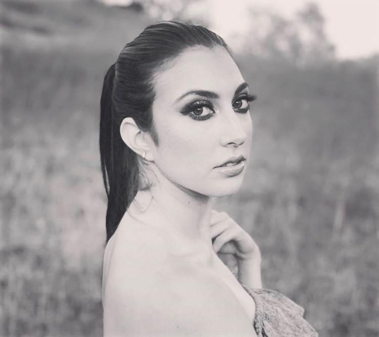 Ep 6 Taylor Paige