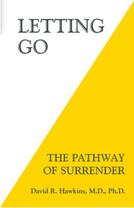 Letting Go - David R. Hawkins