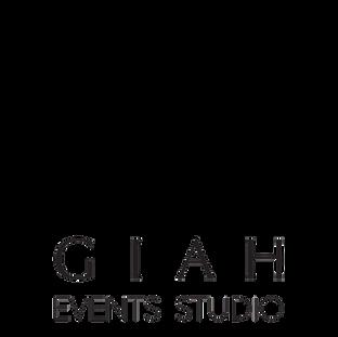 GIAH, Inc.