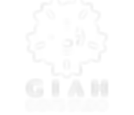 GIAH Events Studio - Weddings