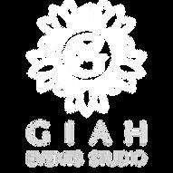 GIAH EVENTS STUDIO