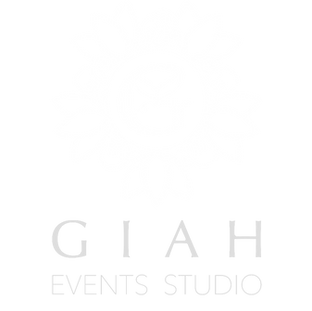 GIAH EVENTS STUDIO