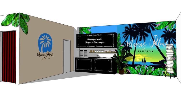 Mamas Palms interior2.jpg