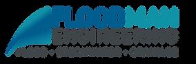 Floodman logo.png