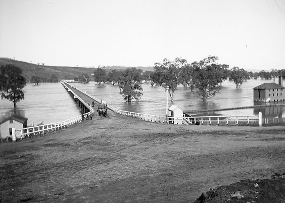 Prince-Alfred-Bridge-1400.jpg