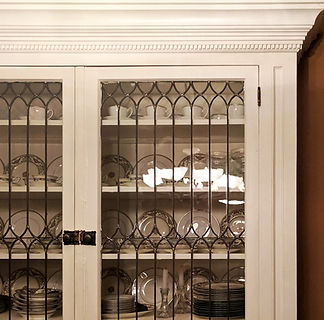 Antique-China-Cabinet-Leaded-Glass.jpg