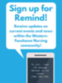 Sign up for Remind! (1).png