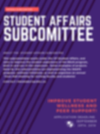 STUDENT AFFAIRS (1).png