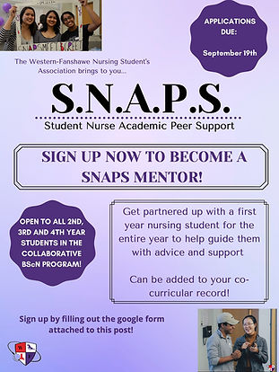 snaps mentors.jpg