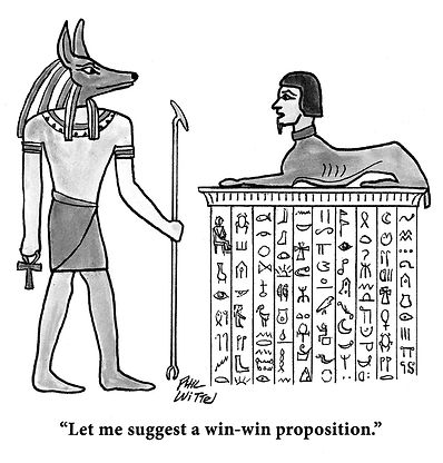 win-win proposition.jpg