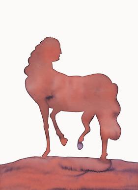 MargaPatterson_2021_Centaur.png