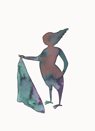 MargaPatterson_2021_Harpy.png
