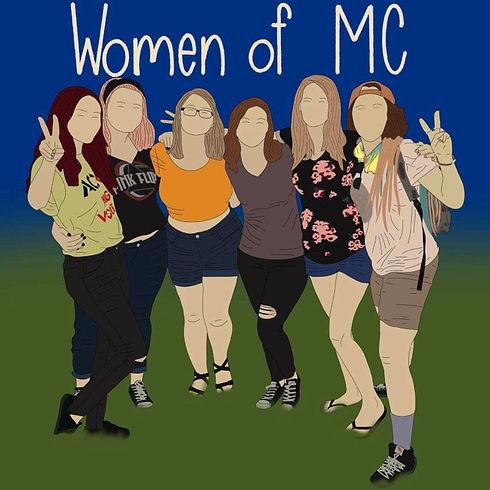 WMC Cover.jpg