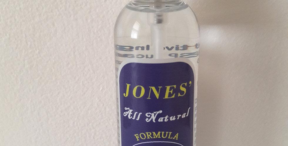 Jones Formula 23