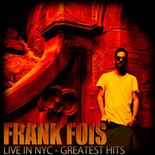 Frank Fois.jpg