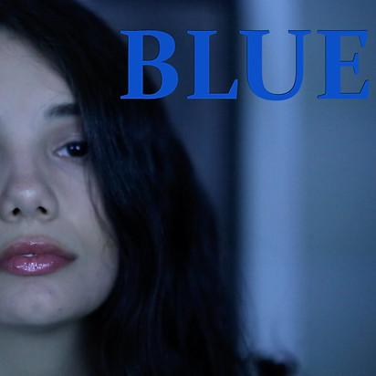 Casey - blue.jpg