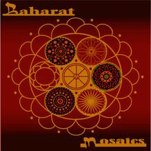 Baharat Mosaics.jpg