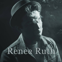 Renee Ruth.jpg