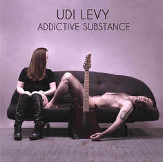 Udi Levy Addictive Substance.jpg