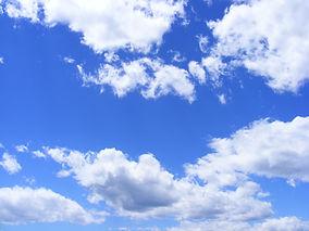 Image - Blue Sky 1.jpg