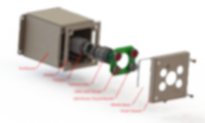 Tail Light Assembly Image.png