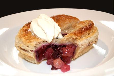 fruit pie with cream 1.jpg