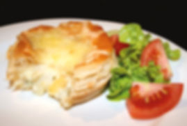 cheese & cauliflower pie 1 - Copy.jpg