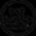 Halal-Logo-1.png